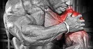 Топ 6 упражнений для восстановления здоровья плечей