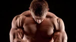 Большие, сильные и здоровые плечи с помощью этого простого решения